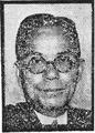 Kim Seong-soo in 1945.PNG