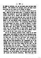 Kinder und Hausmärchen (Grimm) 1857 II 103.jpg