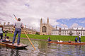King's College Chapel, Cambridge 026.jpg
