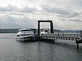 King County Water Taxi.jpg