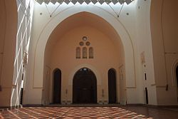 King Saud Mosque2 (5).jpg
