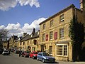 Kings Arms, Chipping Campden - geograph.org.uk - 138694.jpg