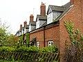Kingston on Soar houses - geograph.org.uk - 1293167.jpg
