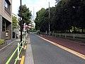 Kinoshita-saka-1.jpg