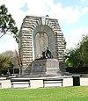 Kintore monument.jpg