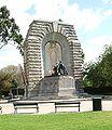 Kintore memorial.jpg