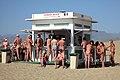 Kiosco number four (Maspalomas) - panoramio.jpg