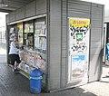 Kiosk auf der Stühlingerbrücke in Freiburg 2.jpg