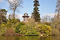 Kiosque de l'Empereur Bois de Boulogne Paris 16e 002.jpg