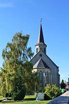 ChurchDreißacker1.jpg