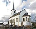 Kirche Hemstal 02.jpg