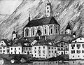 Kirche Neu-Hospental.jpg