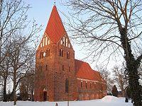 Kirche Neuburg.jpg