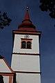 Kirche hl nikolaus-halbenrain 1005 13-09-12.JPG