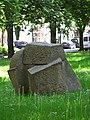 Kirchheimer Kunstweg-04-1133.jpg