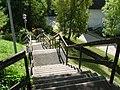 Kirchtreppe - panoramio.jpg