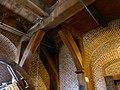 Kirchturm Westerkerk, Amsterdam (14).jpg
