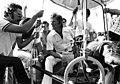 Kirk Douglas in Florida.jpg