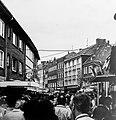Kirmes in Emmerich-1396.jpg