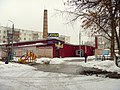 Kirovskiy rayon, Samara, Samarskaya oblast', Russia - panoramio (112).jpg