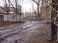 Kirovskiy rayon, Samara, Samarskaya oblast', Russia - panoramio (51).jpg