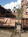 Kirtipur 20180912 155204.jpg