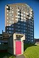 Kiruna - KMB - 16001000009430.jpg