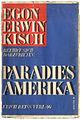 Kisch-Paradies-Amerika-1930.jpg