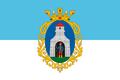 Kiskunfelegyhaza flag.png