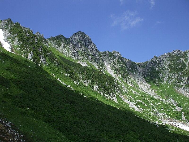 Image:Kisokoma1.JPG