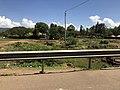 Kisumu area 2018 05.jpg