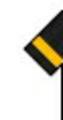 Kit left arm occitania2021a.png