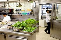 Kitchenwhitehouse.jpg