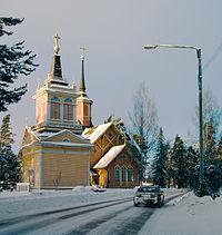 Kivijärvi church.jpg