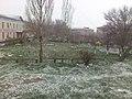 Kizen, Kazakhstan - panoramio (1).jpg
