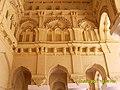 Kkm palace madurai TN India8.jpg