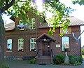 Klasztor Franciszkanów w Helu.jpg