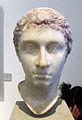 Kleopatra-VII.-Altes-Museum-Berlin2.jpg