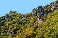 Klettergarten Ost mit Ruine Dürnstein.jpg