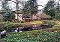 Kloosterdorp Steyl, Jochumhof 04.jpg