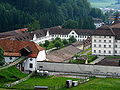 Kloster Einsiedeln IMG 2778.JPG