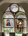 Kloster Lüne Kreuzgang Fenster 1.jpg