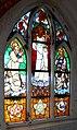 Kloster Lüne Kreuzgang Fenster 2.jpg