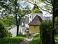 Kloster Schönbühel - panoramio - Adolf Riess.jpg