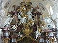 Kloster Schöntal 010.JPG