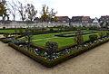 Kloster Seligenstadt, Klostergarten (4).jpg