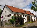 Klosteranger 1 (Puch).JPG