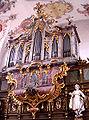 Klosterlechfeld Orgel.jpg