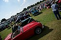 Knebworth Classic Motor Show 2013 (9604415638).jpg