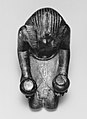 Kneeling statuette of King Amasis MET 267776.jpg